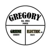 Gregory Greene Electric, Inc