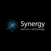 Synergy Electric + Technology