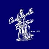 Campanella Electric