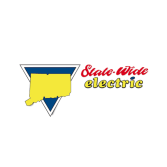 State-Wide Electric, Inc.