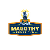 Magothy Electric Co. - Main