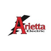 Arietta Electric