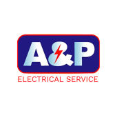 A & P Electrical Services
