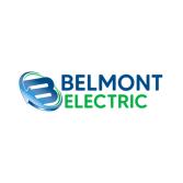 Belmont Electric