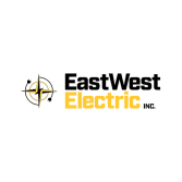 East West Electric Inc.