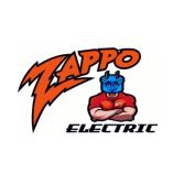 Zappo Electric LLC