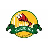 Glendora Electric
