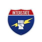 Interstate Electrical Contractors