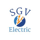 SGV Electric