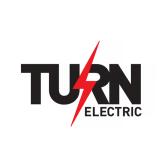 Turn Electric