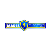 Mares Electric