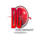 Diverse Contracting LLC