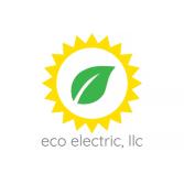 Eco Electric, LLC