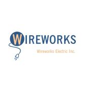 Wireworks Electric Inc.