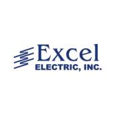 Excel Electric, Inc. - Grandville