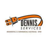 Dennis Services