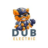 Dub Electric