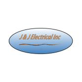 J&J Electrical Inc.