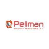Pellman Electric Associates LLC
