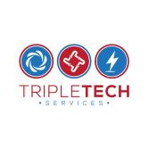 Triple Tech Services