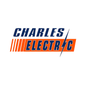 Charles Electric