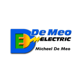 De Meo Electric