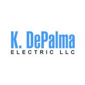 K. DePalma Electric LLC