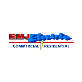 EMJ Electric