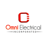 Omni Electrical Incorporated