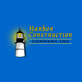 Harbor Construction Company, Inc.