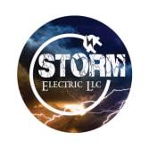 Storm Electric LLC