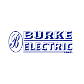 Burke Electric Inc.