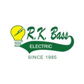 R. K. Bass Electric
