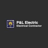 P&L Electric