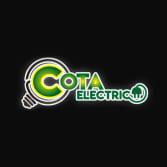 Cota Electric