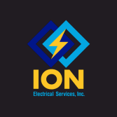 Ion Electrical Services Inc.