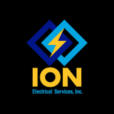 Ion Electrical Services, Inc.