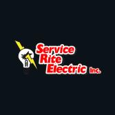 Service Rite Electric - Riverside