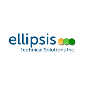 Ellipsis Technical Solutions Inc.