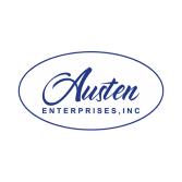 Austen Enterprises
