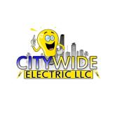 Citywide Electric LLC