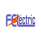 FCL Electric