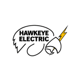 Hawkeye Electric - Cedar Rapids