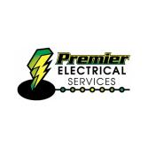 Premier Electrical Services