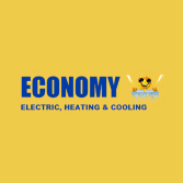 Economy Electric, Heating & Cooling