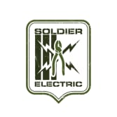Soldier Electric Limited