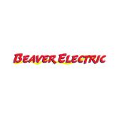 Beaver Electric