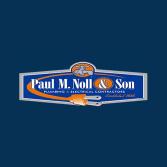 Paul M. Noll & Son