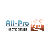 All-Pro Electric Service