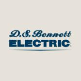 D.S. Bennett Electric Inc.